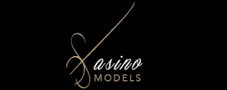 Casino London Models