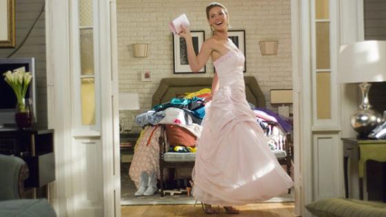 Les films à voir absolument lorsqu'on est une future mariée 27 robes blog mariage www.unjourmonprinceviendra26.com