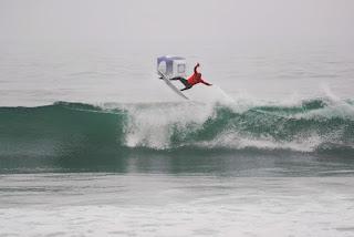 62 Kelly Slater Hurley Pro at Trestles foto WSL PK