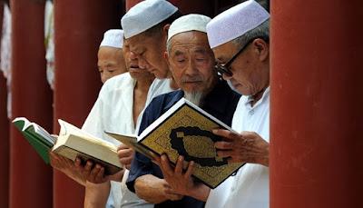 Beruntungnya Orang yang Membaca Al-Quran Setiap Hari