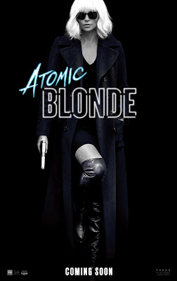 Atomic Blonde 2017 Eng HDTS 480p 350mb