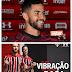 Renan Ribeiro fala em coletiva e São Paulo lança novo segundo uniforme