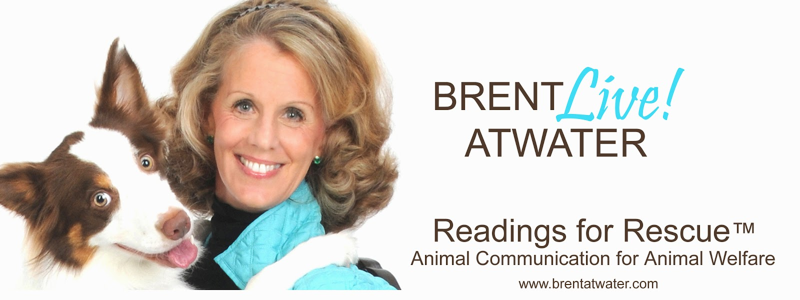 Readings for Rescue