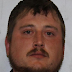 Olean man charged with DWI
