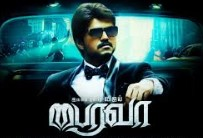 Bairavaa 2017 Tamil Movie Watch Online
