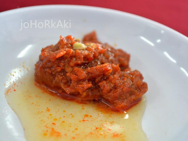 Uncle-Pou-Wok-Restaurant-补锅佬菜馆-Johor-Bahru-Malaysia