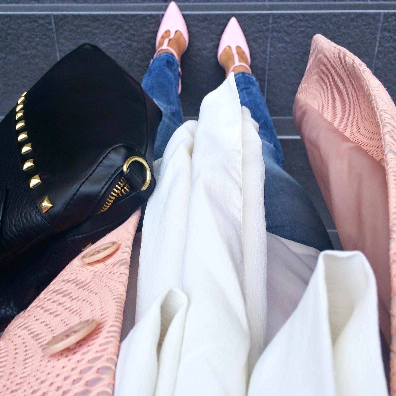 zara-pink-t-strap-heels