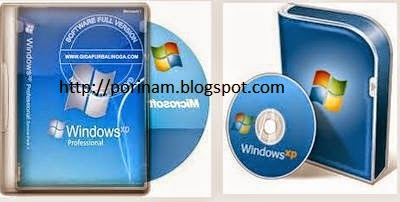 Windows XP Professional SP3 Nov 2013 plus SATA Drivers Easy way to instal windows XP