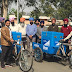 Verka Starts Home Delivery of Its Milk Products