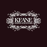 [2004] - Hopes And Fears [Deluxe Edition] (2CDs)