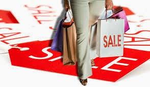 Cách lập hóa đơn và hạch toán hàng khuyến mại, hàng mẫu, hàng tiêu dùng nội bộ