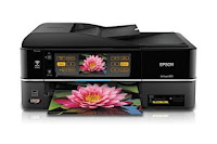 Epson Artisan 810 Driver Download Windows, Mac, Linux