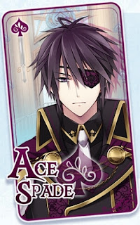 https://otomeotakugirl.blogspot.com/2017/07/shall-we-date-lost-alice-ace-main-story.html