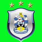 Huddersfield www.nhandinhbongdaso.net