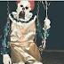 Επιδημία τρόμου η φάρσα με τους κλόουν - ΒΙΝΤΕΟ