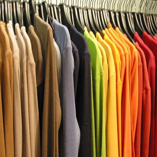 Model Jaket Terbaru, Model Jaket Terbaru 2016, Trend Model Jaket Terbaru