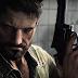 Assim como no primeiro game cena do trailer de anúncio de The Last of Us Part II foi apenas conceito