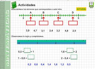 http://www.eltanquematematico.es/pizarradigital/NumDec5/decimas/actividades_d/actividades_d3.html