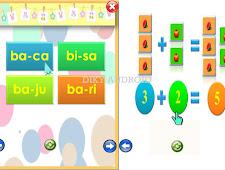 5 Game Edukasi Yang Cocok Untuk Anak Anak