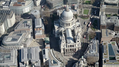 StPaulsEast-aerial-photo