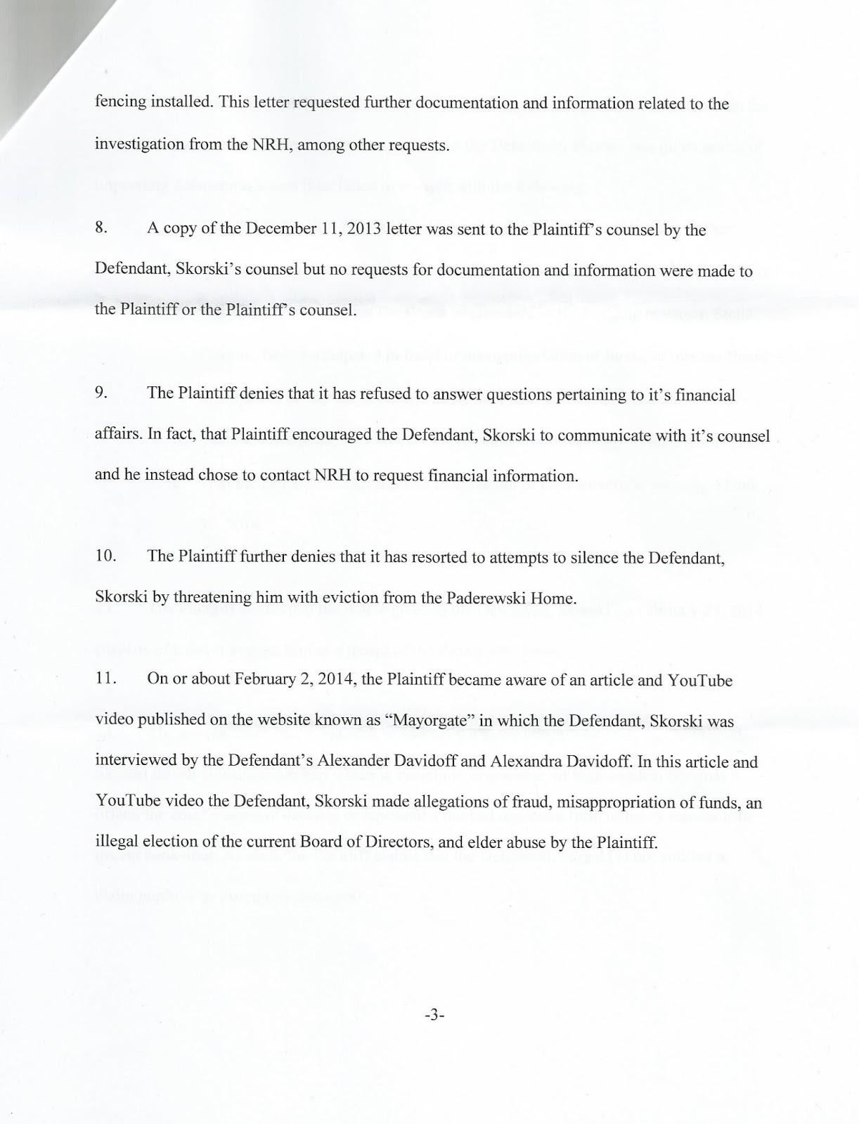 Mla format sample essay 2010 r