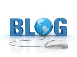 Pentingnya Blog Untuk Menunjang Promosi Usaha Anda
