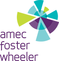 Site HSE Manager required at Amec Foster Wheeler in Duqm