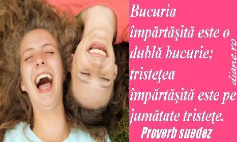 citate despre bucuria vietii Bucuria în citate, aforisme, maxime   diane.ro citate despre bucuria vietii