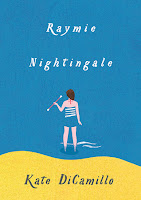 https://www.goodreads.com/book/show/25937866-raymie-nightingale?ac=1&from_search=1