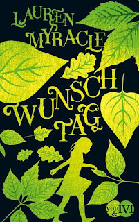 https://www.piper.de/buecher/wunschtag-isbn-978-3-492-70449-6