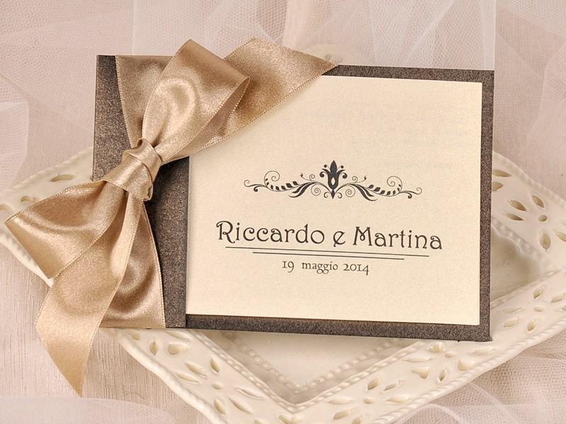 Matrimonio invernale sposarsi in inverno bellissime for Partecipazioni nozze online