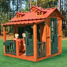 breckenridge-playhouse