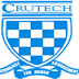 CRUTECH Part-Time Admision 2017/2018 Announced