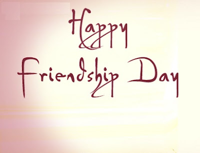 friendship day  celebration wallpapers, friendship day  celebration quotes wallpapers, friendship day  celebration sms wallpapers.