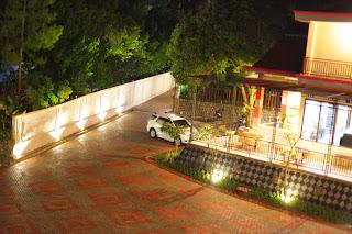 wisma bayak resort puncak resort murah puncak paket menginap di rh resortpuncakbogor blogspot com