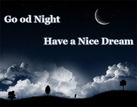 good night love pictures download