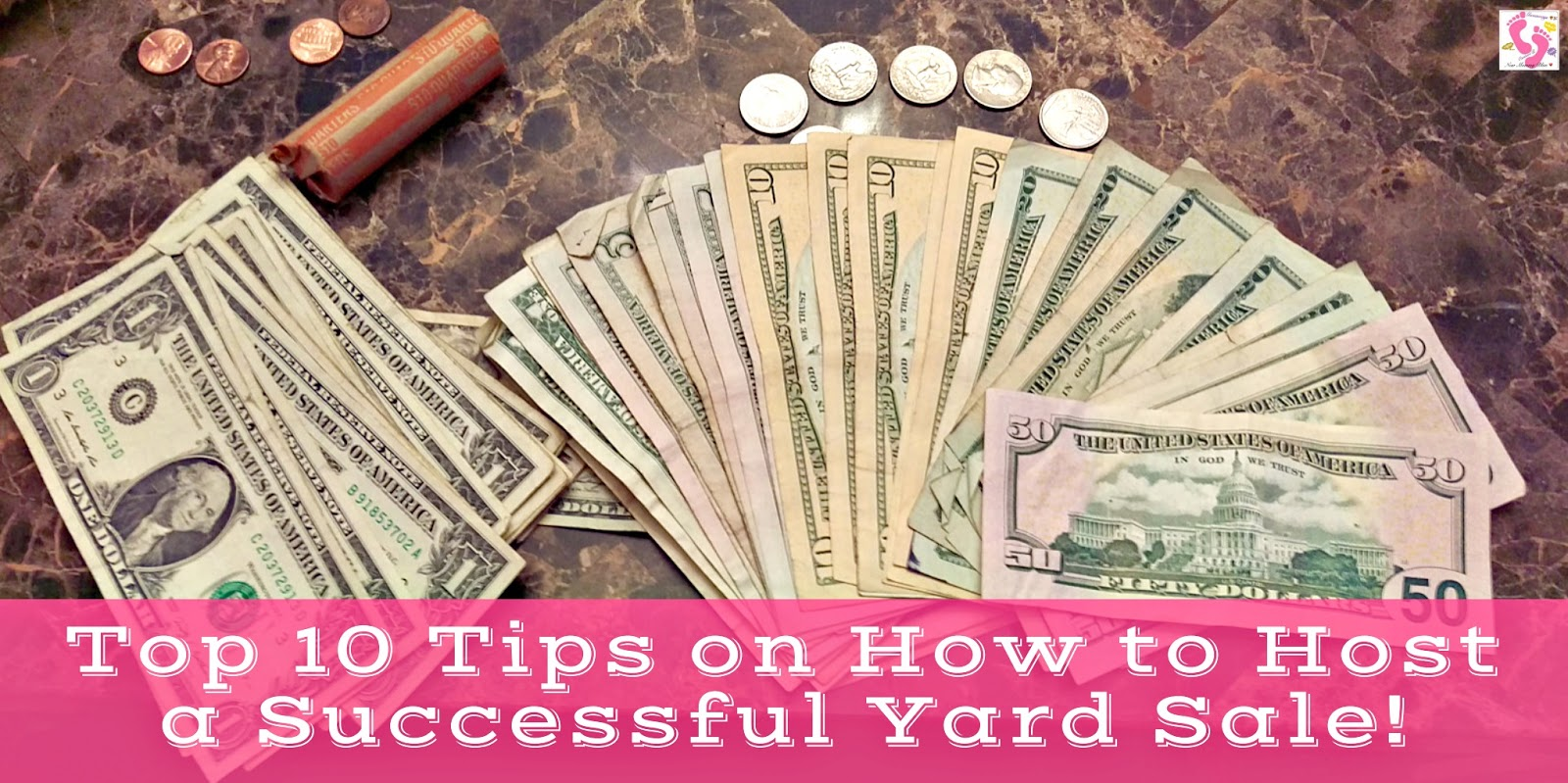 Top 10 Tips On How To Host A Successful Yard Sale New Make Your Own Beautiful  HD Wallpapers, Images Over 1000+ [ralydesign.ml]