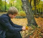 el SAD es un sindrome depresivo frecuente en otoño y primavera