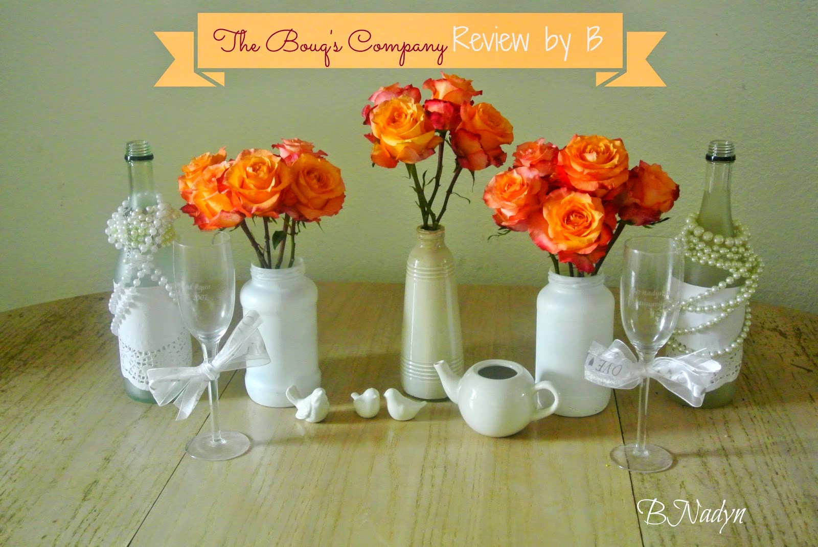 http://b-is4.blogspot.com/2014/08/the-bouqs-company-review-by-b.html