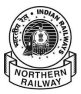 North Central Railway Recruitment 2017