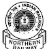 North Central Railway Recruitment 2017 Apply NCR Allahabad 413 Apprentice Jobs