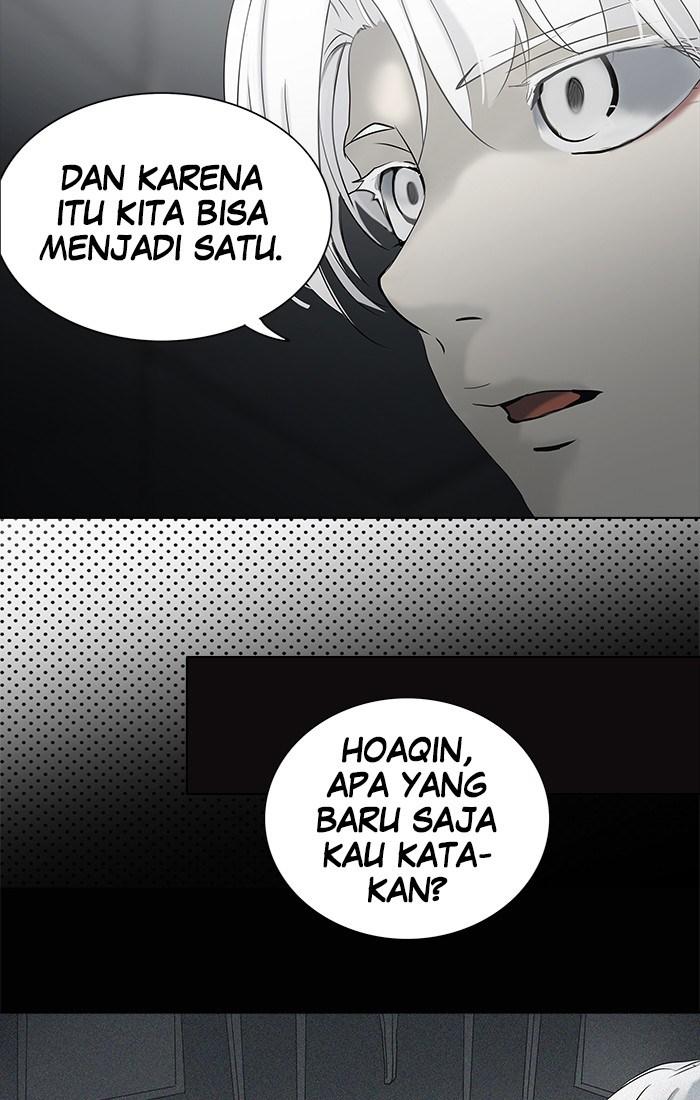 Webtoon Tower Of God Bahasa Indonesia Chapter 260