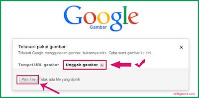 Image Cara Mencari Di Google Dengan Gambar - Info Terkait ...