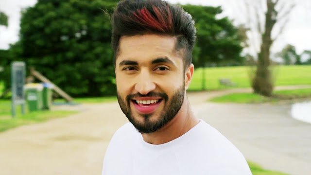 Jassi Gill Wiki, Biography, Age, Height, Weight, House