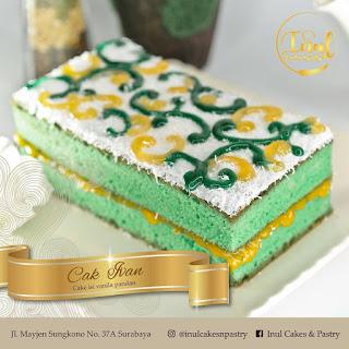 inul-cakes-cak-ivan