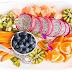 Are acidic foods harmful to health? Good and bad acidic foods