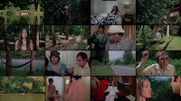 [18+] I Spit on Your Grave 1978 BluRay 720p Screenshot