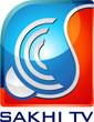 Sakhi TV Removed From Intelsat 17 Satellite at 66 Degree East