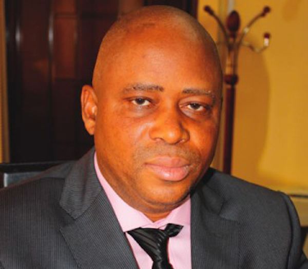 PDP Leaders Endorse Ex-Ondo Commissioner for Idanre/Ifedore Federal Constituency