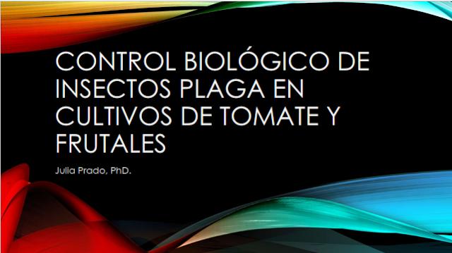 Libros de agronomia pdf gratis control biol gico de for Viveros frutales pdf